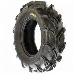 SunF Power.I ATV/UTV all-terrain Tire