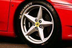 Best Tire Brand