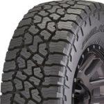 Falken Wildpeak AT3W All- Season Radial Tire