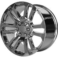 best oe wheels