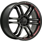 racing wheels for mercedes