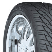 Toyo Proxes S/T