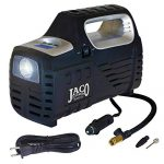 Jaco Smart Pro Digital Tire Inflator Pump