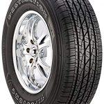 Firestone Destination LE2 All-Season Radial Tire