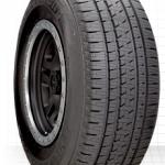Bridgestone Dueler H/L All-Season Tire
