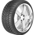 Nitto Nt555 Extreme ZR