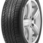 Pirelli P ZERO High Performance Tire