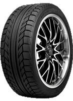 bfgoodrich g force sport comp2 tire