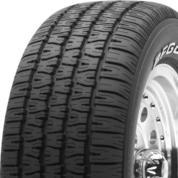 bfgoodrich t/a tire