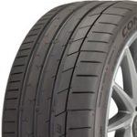Continental ExtremeContact All-Season Radial Tire