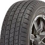 Cooper Evolution HT All-Season Radial Tire