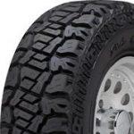 Dick Cepek Fun Country All-Terrain Radial Tire