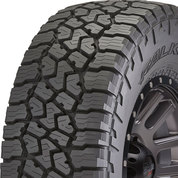 falken wildpeak at3 tire