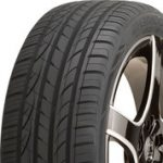 Hankook Ventus S1 Noble2 H452 All-Season Radial Tire