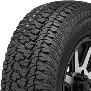 kumho road venture at51 tire
