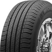 michelin latitude tour tire