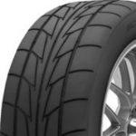 Nitto NT555R All-Season Radial Tire