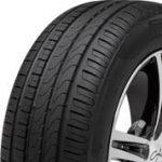 Pirelli Cinturato P7 All Season Run Flat Radial Tire