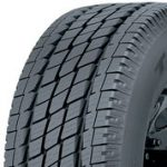 Toyo Tire Country