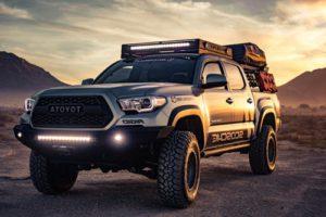 best truck tire