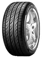 pirelli p zero nero tire