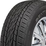 CONTINENTAL CROSSCONTACT LX20 TIRE