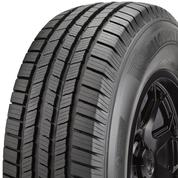 Michelin defender ltx ms tire