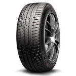Michelin Pilot Sport 3 Ultra High-Performance