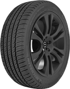 Michelin Primacy MXM4 REVIEWS