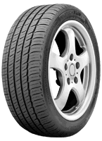 MICHELIN PRIMACY MXM4 TIRE