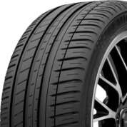 Michelin pilot sport 3 review