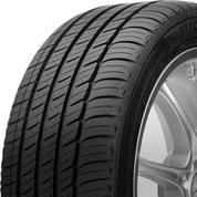 Michelin primacy mxm4 tire