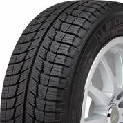 Michelin X-ice Xi3 Tire