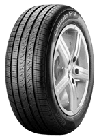 pirelli cintura p7 all season plus