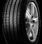 comparing tire