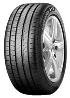 Pirelli Cinturato P7 summer tire