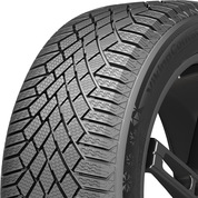 215//60R17 Hercules Avalanche RT 96T Winter Tire