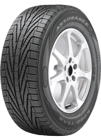 Goodyear Assurance Tripletred Reviews