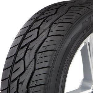 nitto nt420v tire review