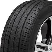 Pirelli Cinturato P7 Reviews