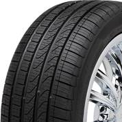pirelli cinturato p7 all seasonplus tire