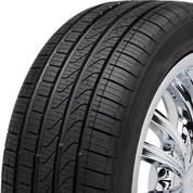 pirelli cinturato p7 all seasonplus tire