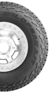 Falken Wildpeak A/T3W Reviews