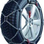 Konig XG 12 Pro Snow Chains