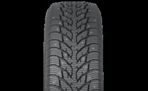 Nokian_Hakkapeliitta_LT3 tire