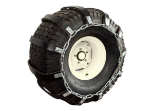 terraking terragrip snow chain