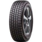 Dunlop Winter Maxx Tire
