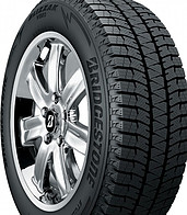 new bridgestone blizzak ws90
