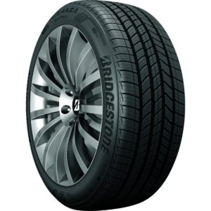 bridgestone turanza quiettrack