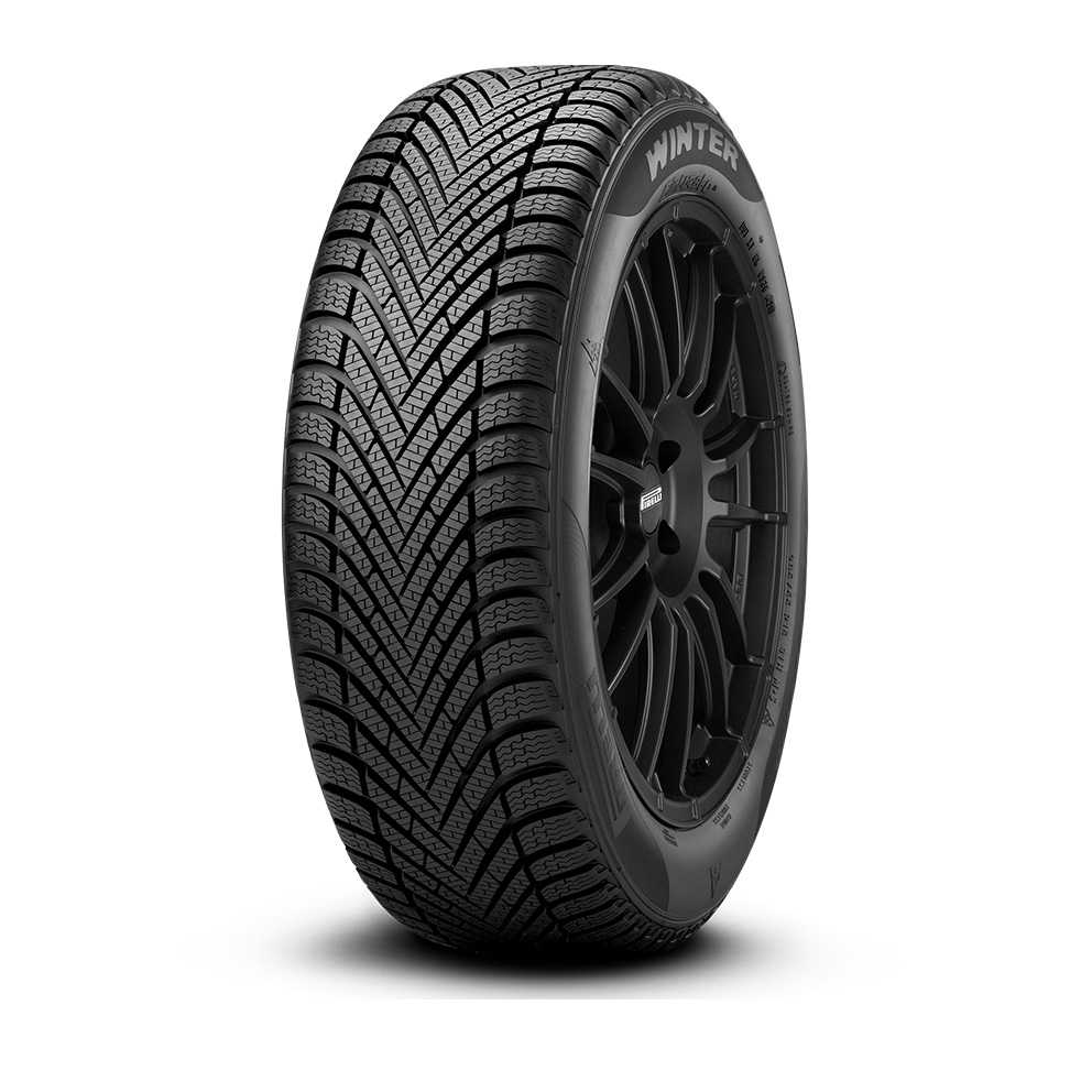 pirelli cinturato winter tire